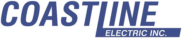 Coastline Electric of Houston